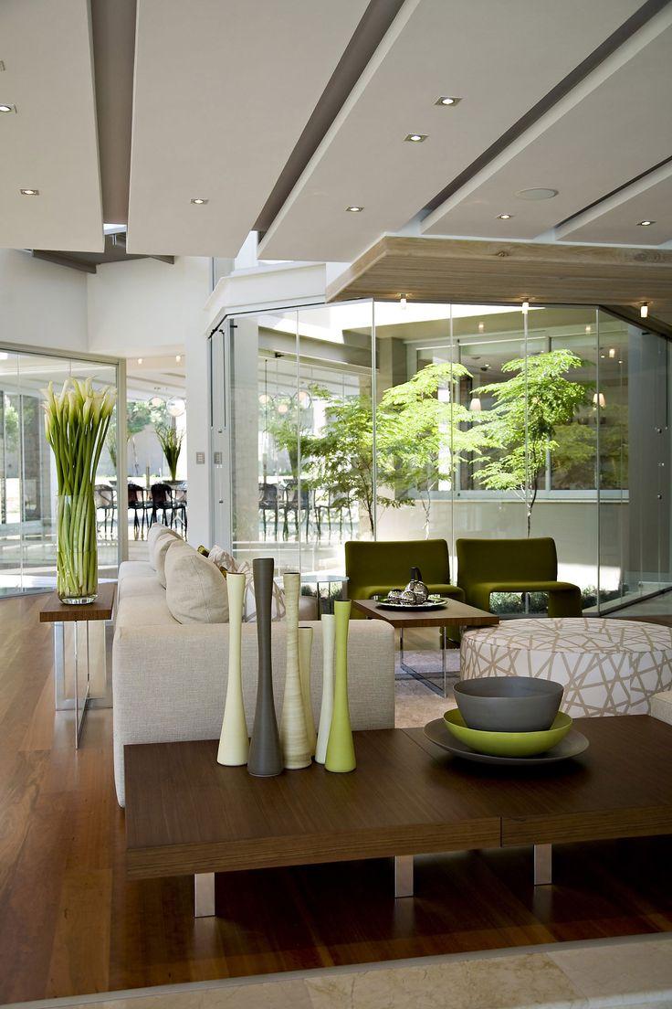 Living Room Johannesburg 1350 best home decoration images on pinterest   architecture