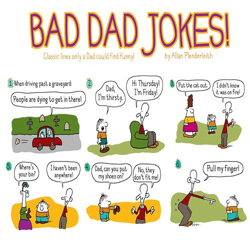 Funny Fathers Day Quote: Best 25+ Funny Fathers Day Poems Ideas On Pinterest