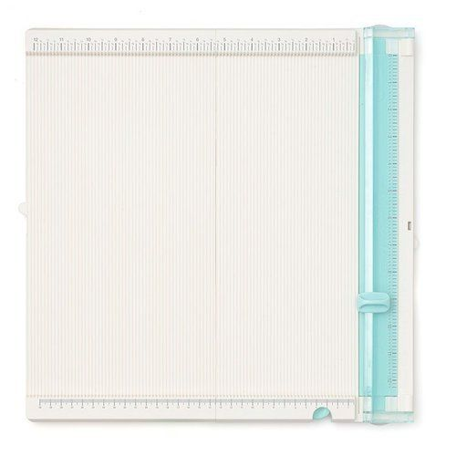 We R Memory Keepers 660071 Trim And Score Board Click Image To Review More Details This Is An Affiliat We R Memory Keepers Memory Keepers Large Scrapbook
