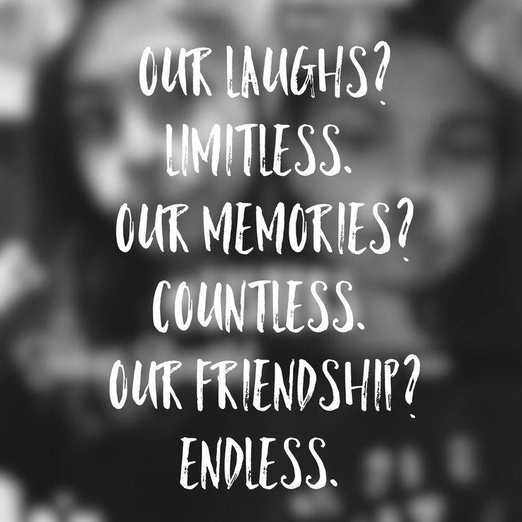 quotes quotes best friend quotes cute friendship quotes