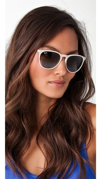 ray ban youngster clubmaster sunglasses  ray ban youngster erika wayfarer sunglasses