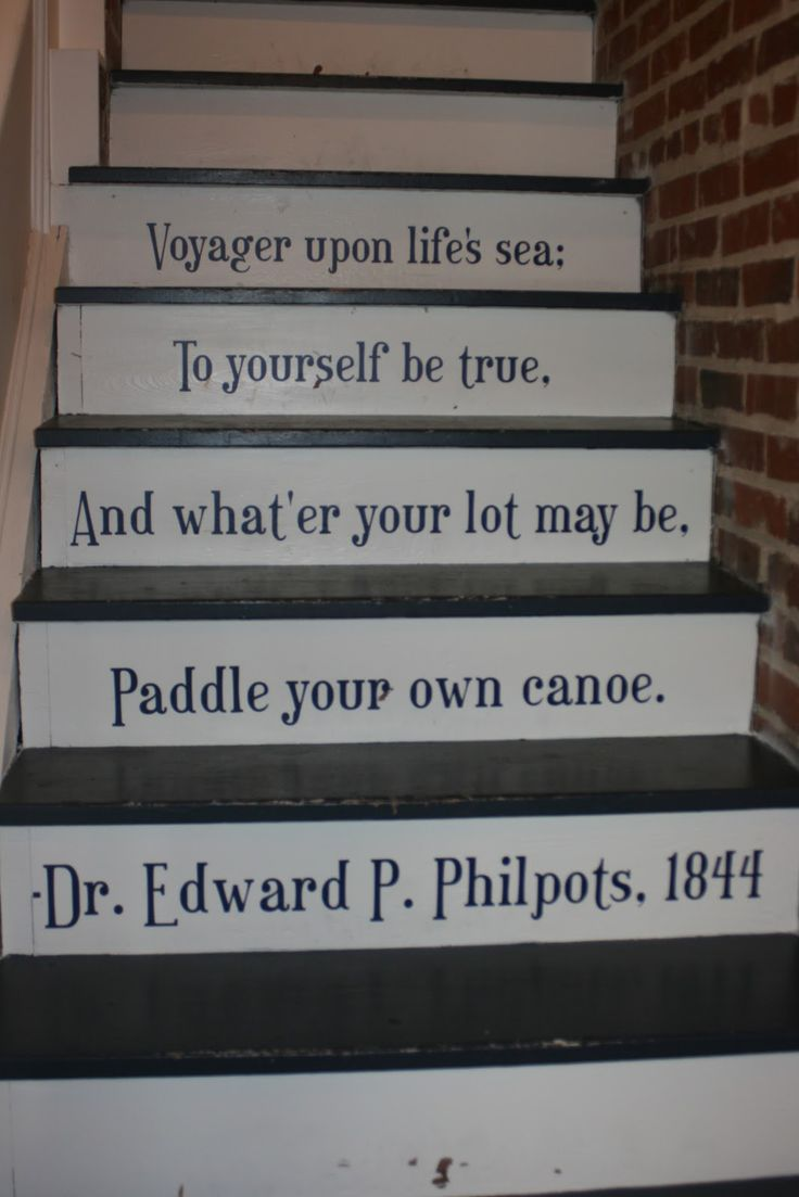 Ideas for basement stairs jpg  1067 1600 74 best Creative Staircase images on Pinterest   Stairs  Painted  . Painted Basement Stairs. Home Design Ideas