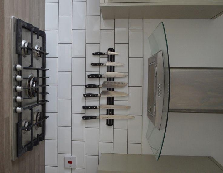My beautiful kitchen!