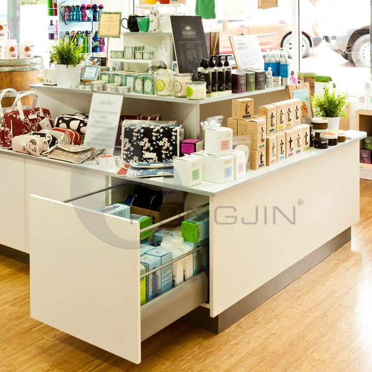29 Best Images About Hongjin Shop Fittings On Pinterest Shoe Display Food Displays And Mens