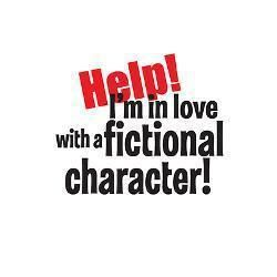 """<3 Legolas of """"Lord of the Rings"""" <3  Loki of """"Thor"""" <3 Spike Scarlatti of """"Flashpoint"""" <3 Will Turner & Philip of """"Pirates of the Caribbean"""" <3 Captain America <3 Kili of """"The Hobbit"""" <3 Haldir of """"Lord of the Rings"""" <3 John Watson of """"Sherlock Holmes (2009)"""" <3 Edward Scissorhands <3 Gilbert Blythe of """"Anne and Green Gables"""" <3 Sam Pearl of """"Benny and Joon"""" <3 Rafe McCawley & Danny Walker of """"Pearl Harbor"""" <3 Peter Muller of """"Swing Kids"""" <3 Bob Brown of """"The Unit"""" <3 and many more!"""