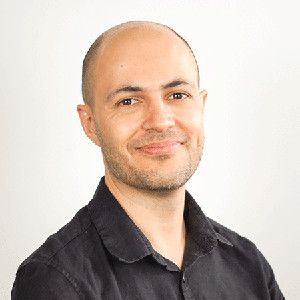 Adam Montoya wiki, affair, married, Gay with age