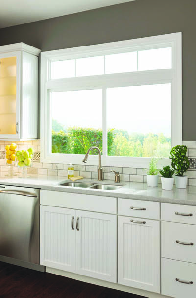 sliding-window-over-sink-two.jpg 400×609 pixels