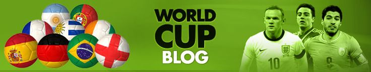 Brazil are the host nation for this year's World Cup and as a result they have not had to qualify.  This has led to speculation that Brazil would arrive at their base totally under prepared for the competition. Without competitive football it is hard to pick a best eleven or even twenty three.  Read More>> http://betting.stanjames.com/blog/football/world-cup-focus-brazil-2014-05-14