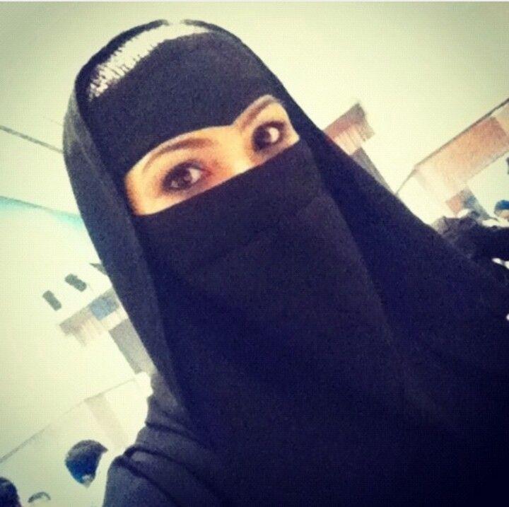 mascara muslim personals Arab dating site with arab chat rooms arab women & men meet for muslim dating & arab matchmaking & muslim chat.