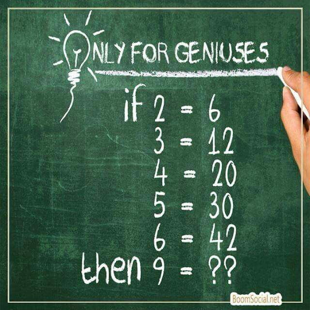 A Website That Solves Math Problems