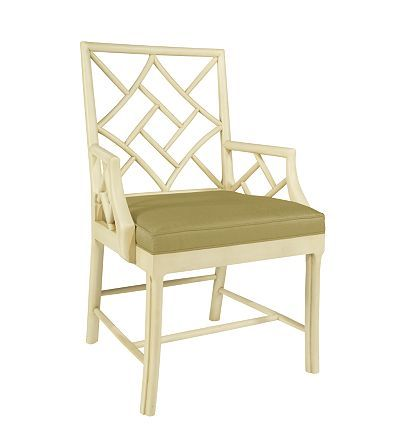 170 Best James River  Hickory Chair Images On Pinterest  Hickory Delectable Hickory Dining Room Chairs Inspiration