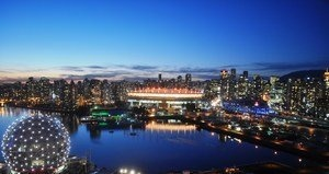 Vancouver just ranked #3.....Toronto and Calgary are also among the world's most livable cities at 4 and 5, according to a new report.