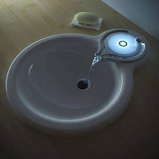 80 besten Lavabo design Bilder auf Pinterest | Badezimmer ...