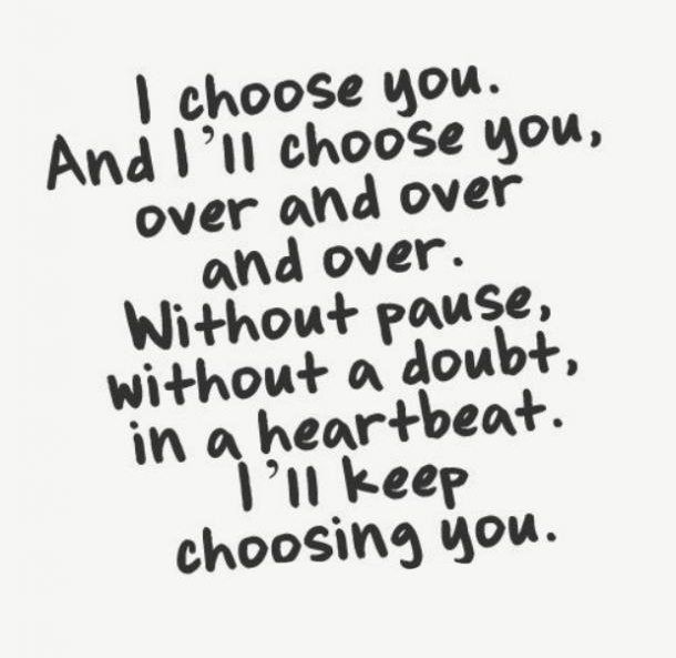 Happy Valentine S Day 30 Mushy Gushy Love Quotes Sayings Valentines Day Quotes For Him Fiance Quotes Quotes