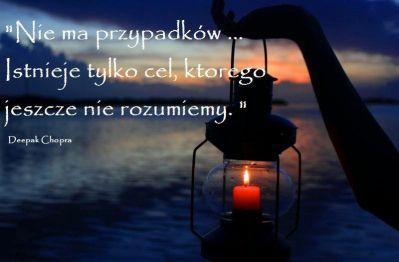#zrozumienie #życie