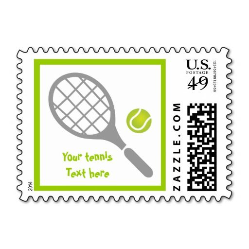 =>Sale on          	Tennis racket and ball custom postage           	Tennis racket and ball custom postage in each seller & make purchase online for cheap. Choose the best price and best promotion as you thing Secure Checkout you can trust Buy bestDeals          	Tennis racket and ball custom ...Cleck Hot Deals >>> http://www.zazzle.com/tennis_racket_and_ball_custom_postage-172544434689052311?rf=238627982471231924&zbar=1&tc=terrest