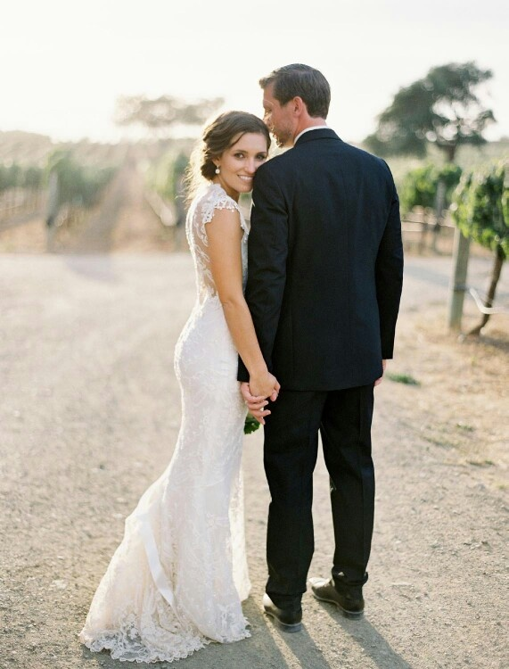 Pin on For Wedding Day Inspiration - Eggleston and Co.