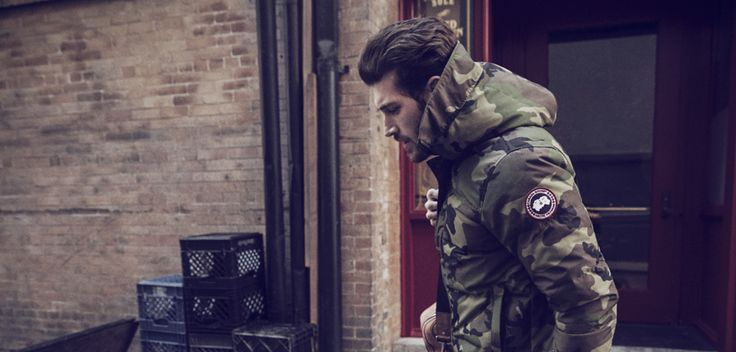 Canada Goose jackets sale fake - Canada Goose SALES! Hurry up, that never happens! #CanadaGoose ...