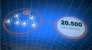 IC-tablero-ejecutivo-bono. Tu puedes ganarte este bono: Visita: http://www.tuingresocyberneticoya.com/paquetes-de-negocios-digitales-ingreso-cybernetico/tablero-ejecutivo-de-negocios-ingreso-cybernetico/