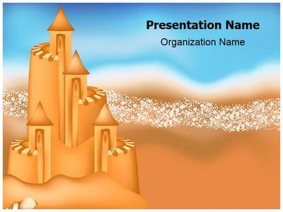 best travel and tourism powerpoint templates images on, Templates