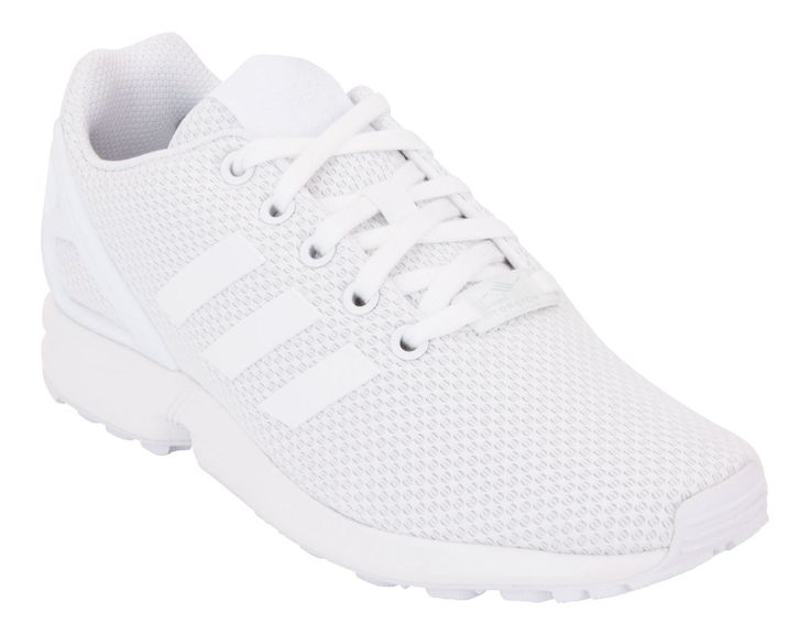 #Adidas ZX Flux Tamanhos: 28 a 38.5  #Sneakers
