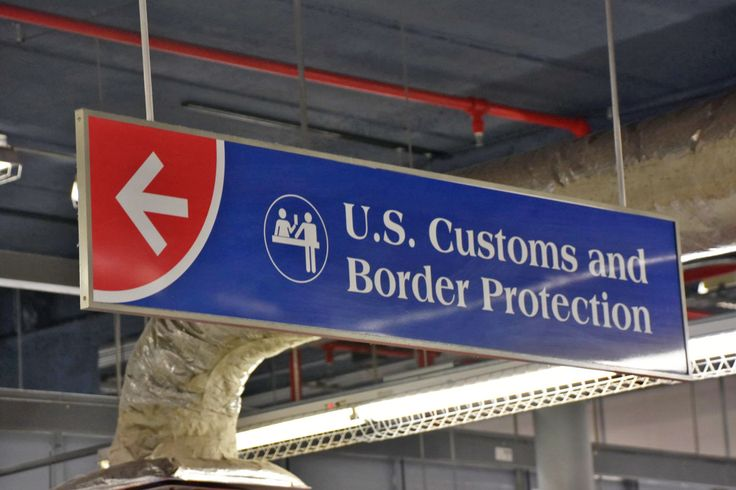Learn about DHS faces lawsuit over phone and laptop border searches http://ift.tt/2x1CiLz on www.Service.fit - Specialised Service Consultants.