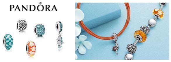 Pandora – 59702-20HV – Bracelet Femme – Argent 925/1000: Pandora Pandora est à l'origine une petite joaillerie de Copenhague, fondée en…