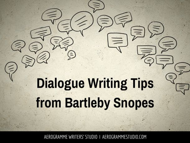 Creative Writing Courses Online DanielSpeller info Find this Pin and more on Random Writer Resources