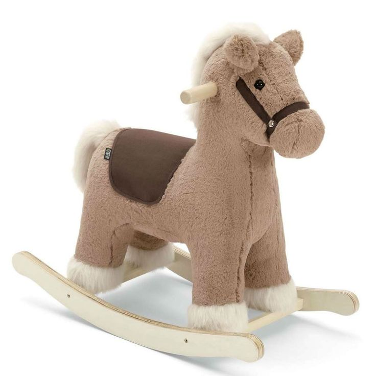 rocking horses banjos and mamas and papas on pinterest baby nursery cool bee animal rocking horse
