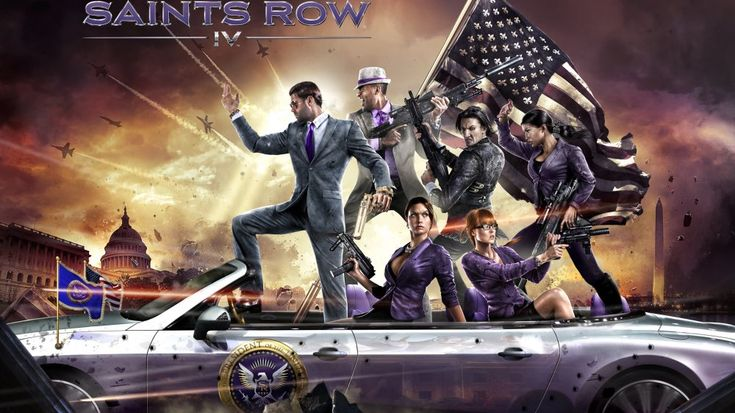 Saints Row IV 595_0