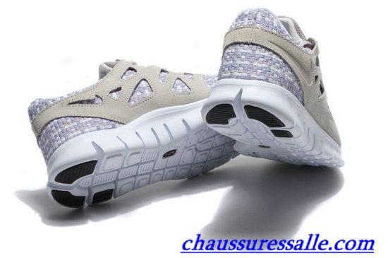 Vendre Chaussures nike free run 2 Homme H0033 Pas Cher En Ligne.