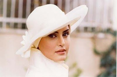 Hijab Hats