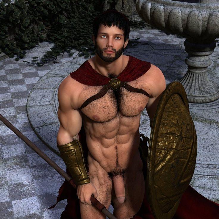 Enhancing sexual fantasy