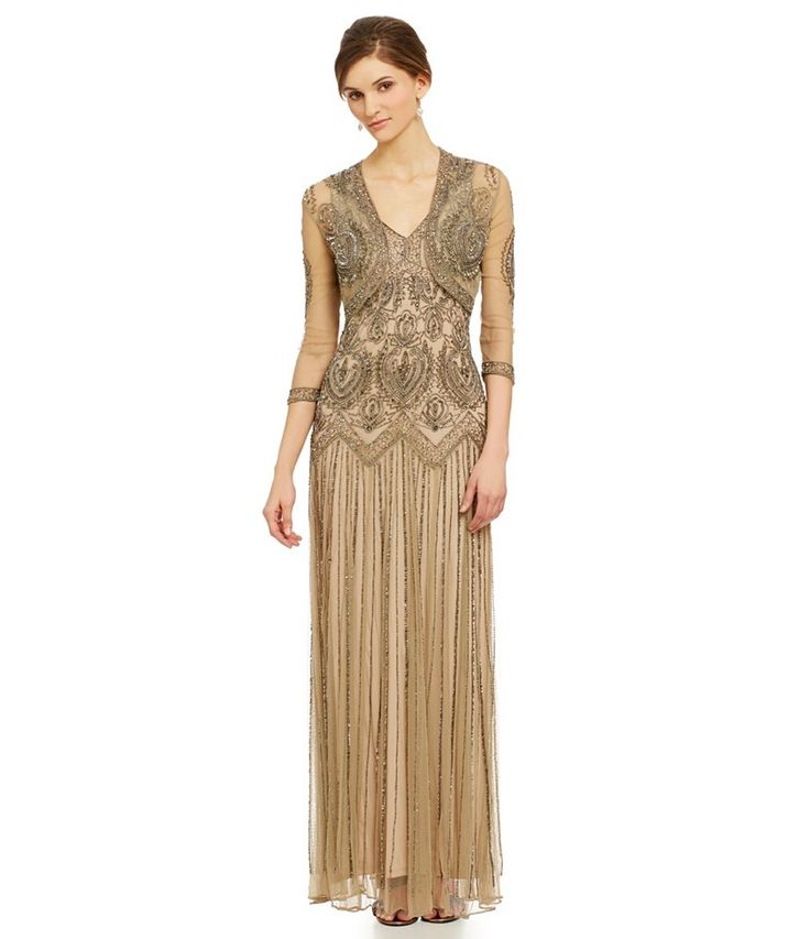 7 Best 50th Anniversary Gowns Images On Pinterest