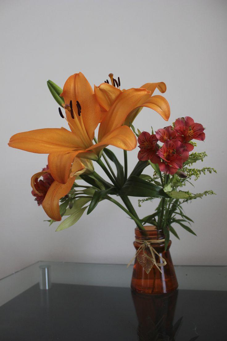 Nowoczesny florysta www.florysta3d.pl
