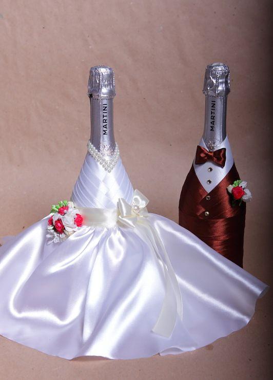 Gallery.ru / Фото #11 - Свадебные приглашения и аксессуары 3 - MariaDesagn