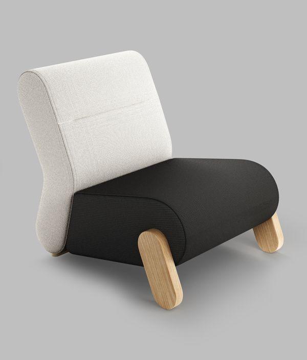 8600f19f5d3ba8a1489374ca25ed5c6c--furniture-chairs-design-furniture