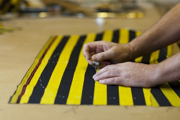 tailoring courses