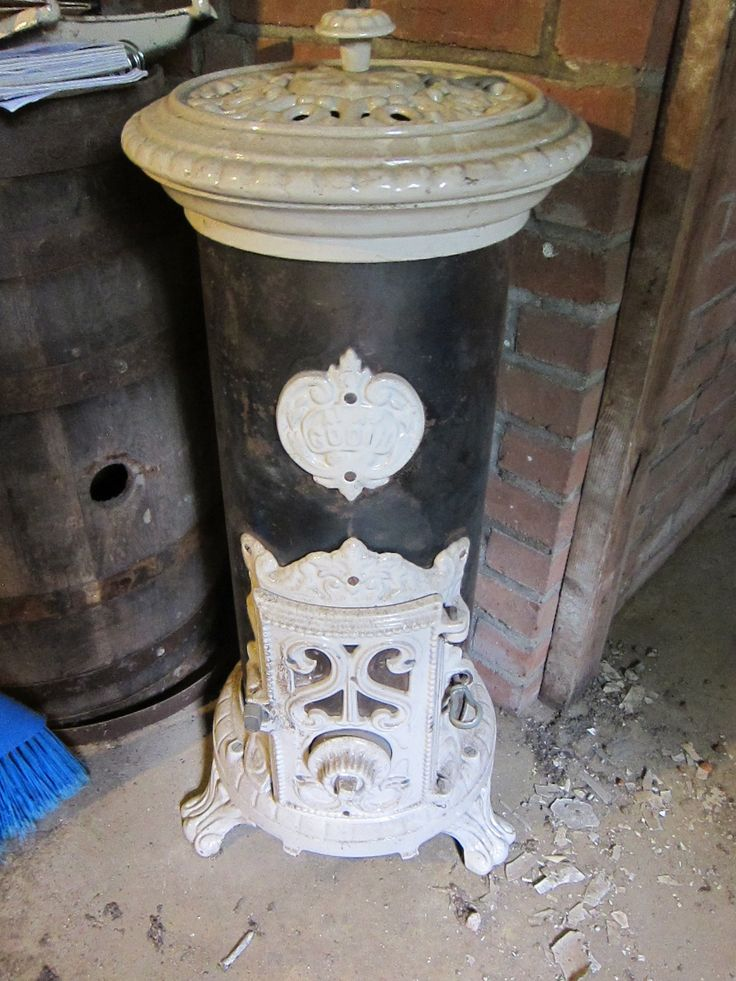 1179 Best Wood Coal Stoves Images On Pinterest Antique