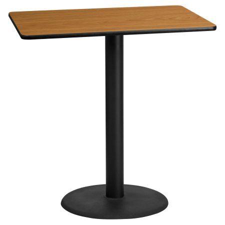 25 Best Ideas About Bar Height Table On Pinterest Bar