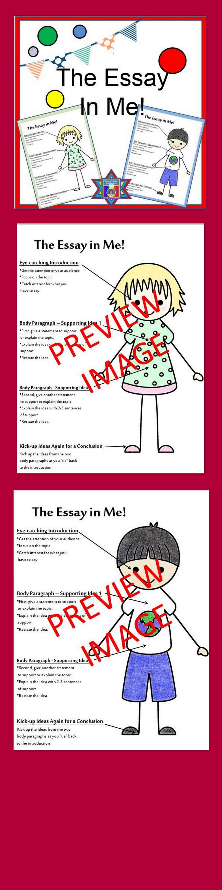 17 best images about essay writing anchor charts writing an essay writing teacher teacher board writing lessons writing ideas combining sources 2 combining boys students students organize