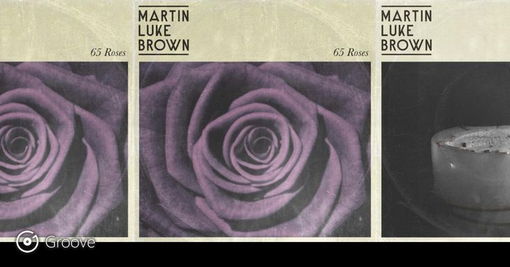 Martin Luke Brown: News, Bio and Official Links of #martinlukebrown for Streaming or Download Music