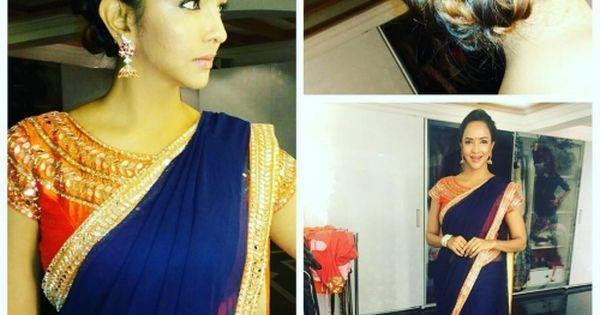 Indian fashion -   https://www.pinterest.com/r/pin/486248091003188938/4766733815989148850/fb215479b3e16453d0ce80311f890c78bcfab8920db733cb550c97a1d9ecc752