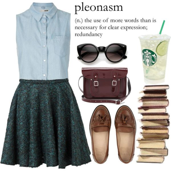 Bookworm created by evangeline-lily on Polyvore