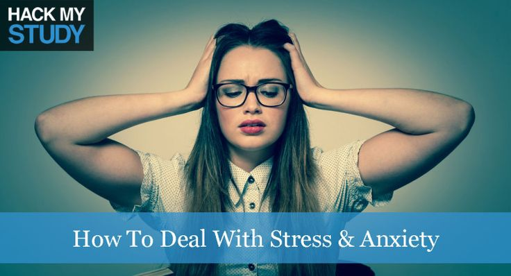 Did you know that your body has many stress-fighting and happiness-inducing mechanisms that can be manually activated? Learn how to combat stress and anxiety with these tips and techniques. #stress #happiness #study