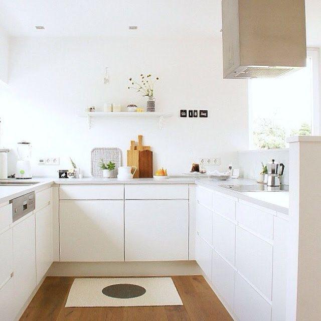 Le 25 migliori idee su Tavolo Per Cucina Ad Isola su Pinterest  Tavolo a isola, Pranzo cucina e ...