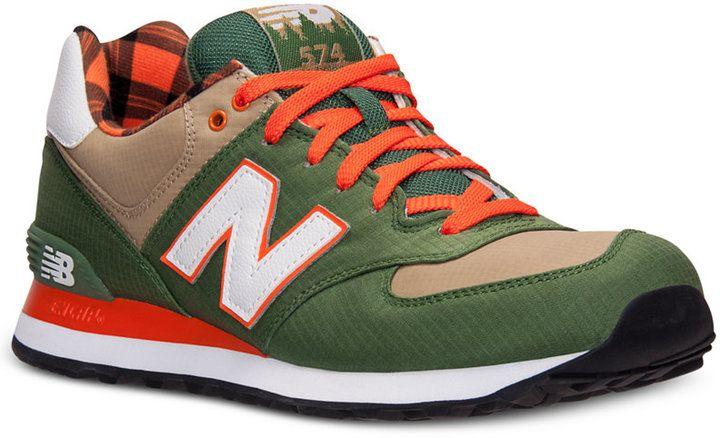 best new balance walking shoes