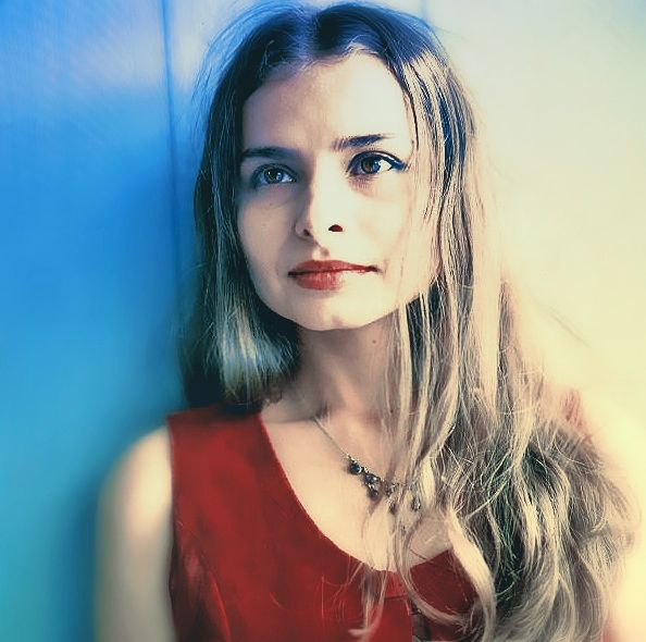 123 Best Hope Sandoval Images On Pinterest