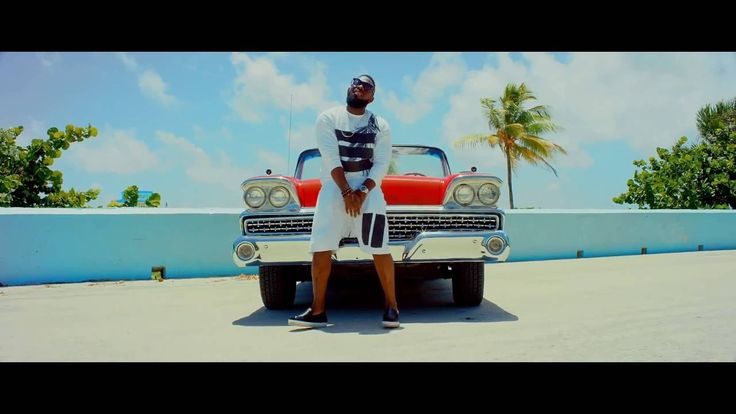 Bang Bang (Official Music VIdeo) | Timaya | Afrobeats 2016 | Official Ti...