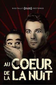 Au Coeur De La Nuit Streaming Vf Film Gratuit